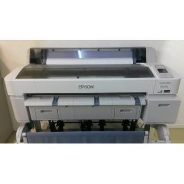 4129ANNepson-SCT5200 - Copie