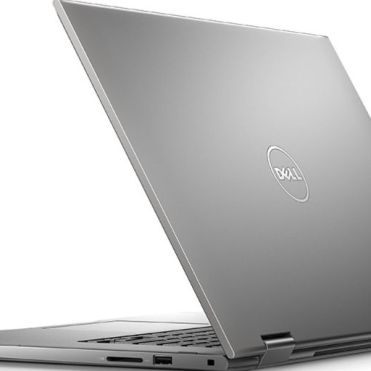 dell-inspiron-15-serie-5000_3daee019350befd4__908_512__overflow