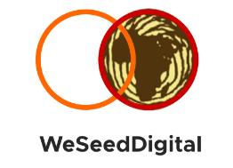 logo cap (2)