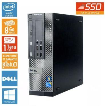 pc-bureau-dell-optiplex-3010-intel-core-i3-8-go